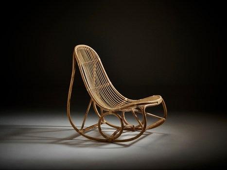 Şık Sandalye Modelleri 2014