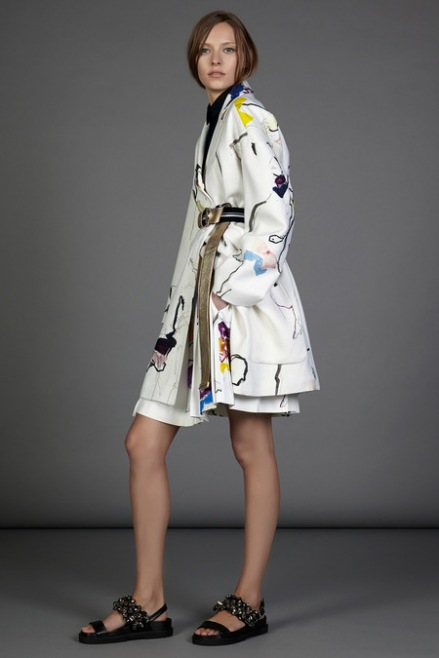 No. 21 Resort 2015