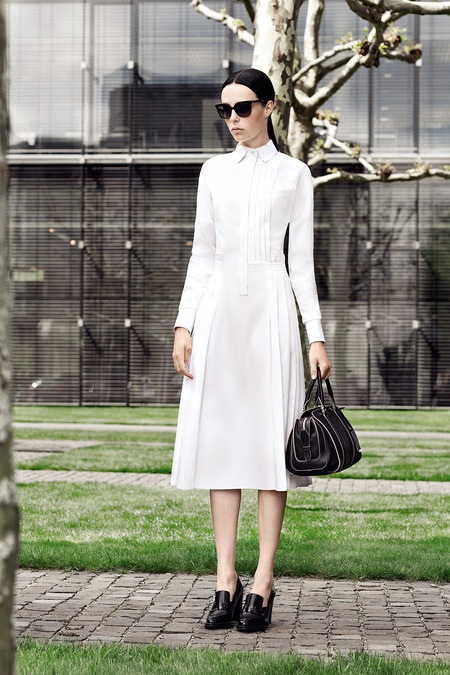 Hugo Boss - 2015 Resort
