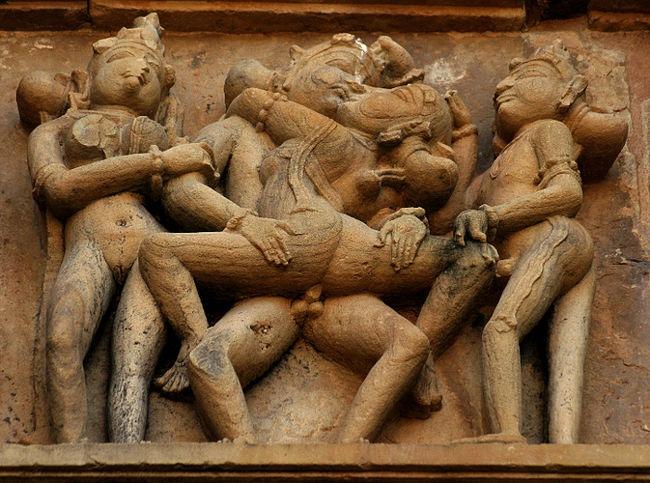 tantric massage canterbury porn sexy massage