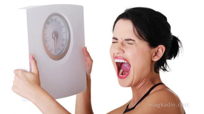 kilo sorunu ile ilgili görsel sonucu